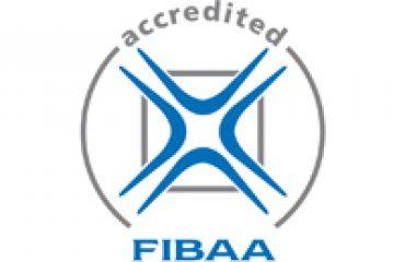fibaa_accredited_245_130_zentr
