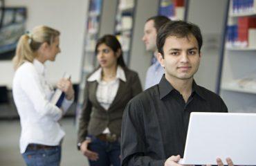 MBA_students