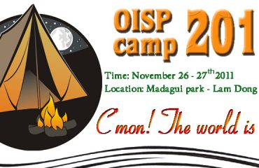 oisp-camp-2011