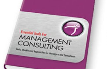 ESSENTIAL_TOOLS_FOR_MANAGEMENT_CONSULTING