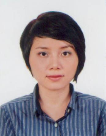 NGUYEN THI LINH THAO