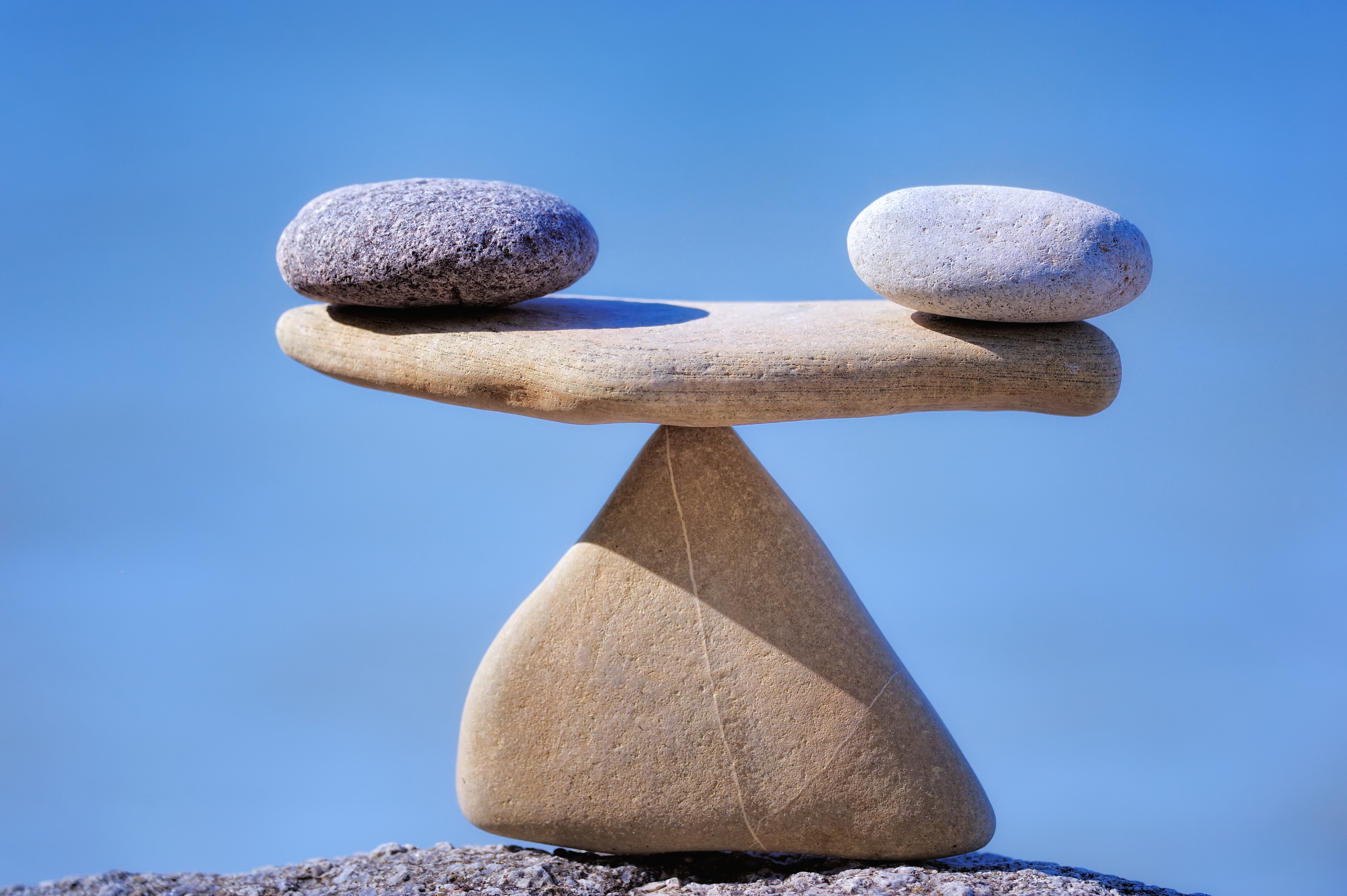 Balancing-Act-Picture