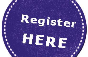 register now button3---eNG
