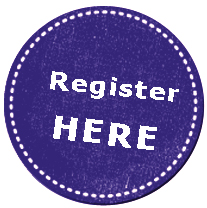 register now button3---eNG