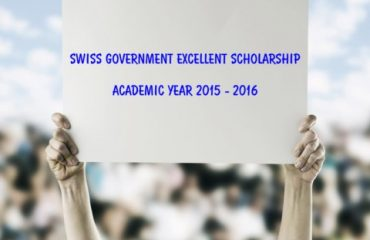 Swiss Scholarship