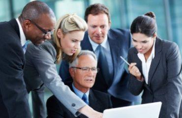 Training Development Consulting