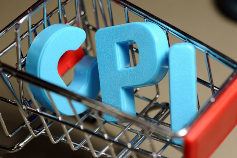 CPI-image
