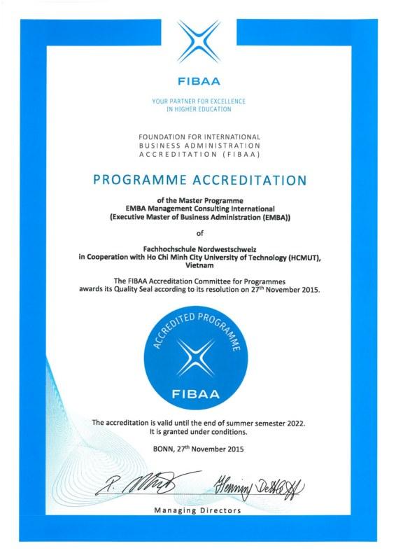 2015 12 18 FIBAA Re Accreditation Eng 800x600