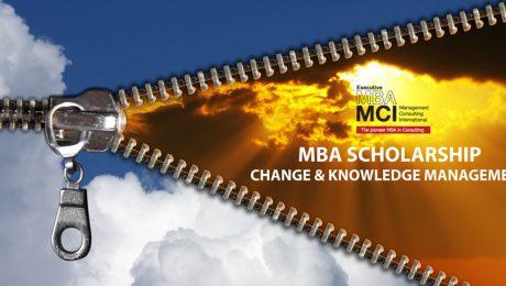 ChangeKnowledge mng 01