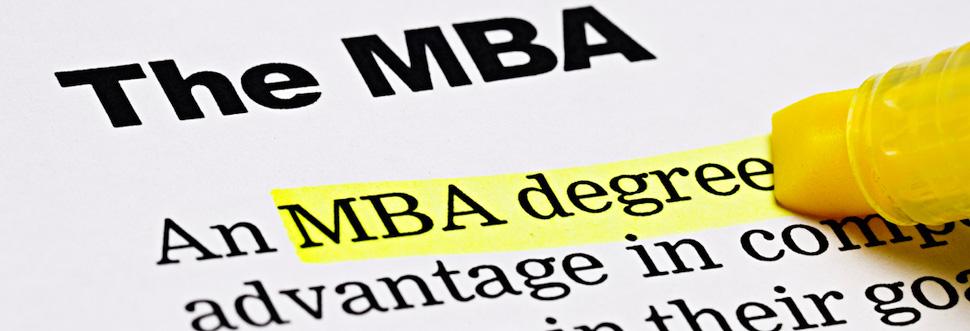 MBA online2
