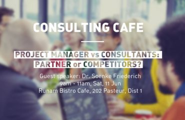 consulting cafe post facebook link 01
