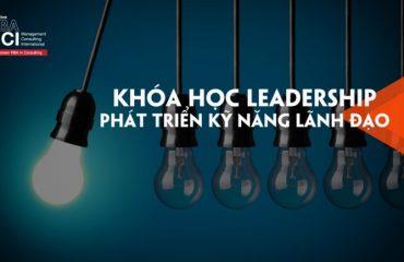 khoa hoc leadership 01