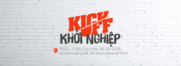 kick off khoi nghiep mba mci banner website