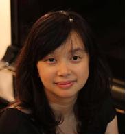 Chi Tam Thanh