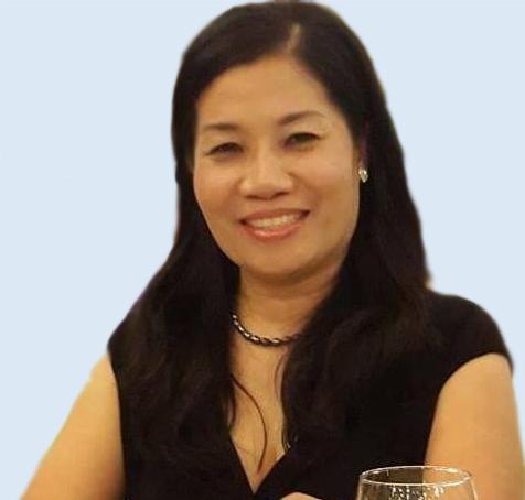Chi Thu Huong Schaeffler 3