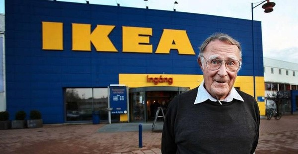 IKEA 01