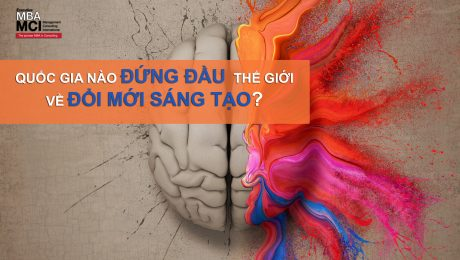 Thuy Sy Dung dau the gioi ve doi moi sang tao