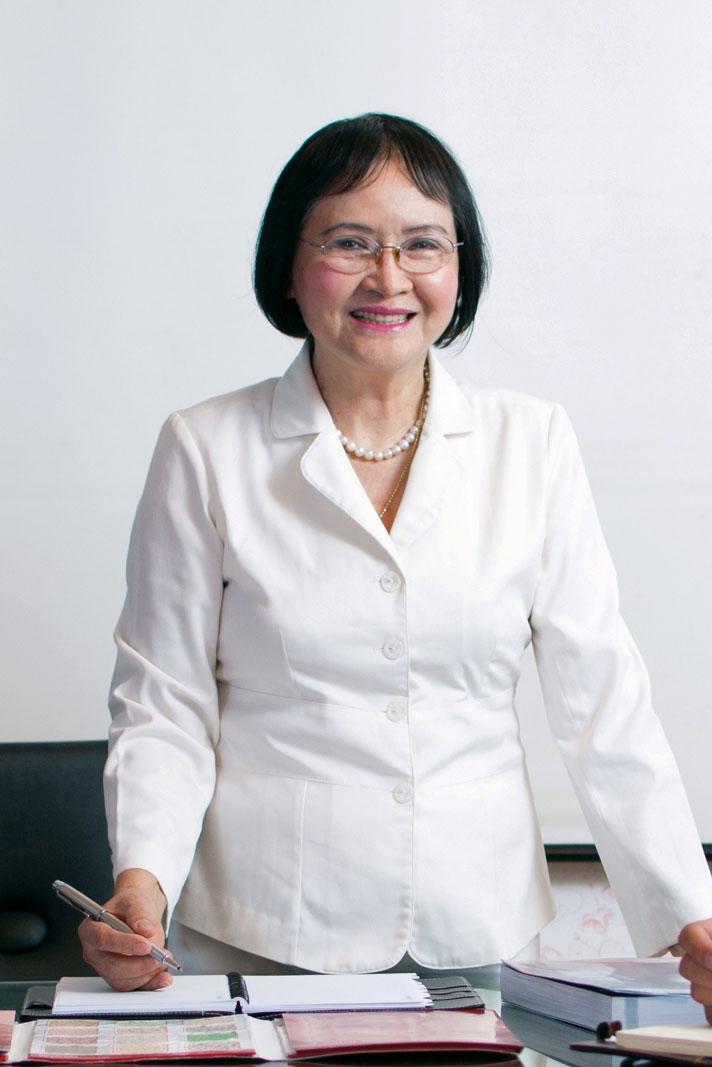 Nguyen Thi Hoe 02