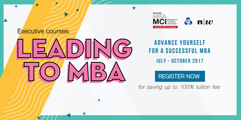 Post FB Leading to MBA 01 2