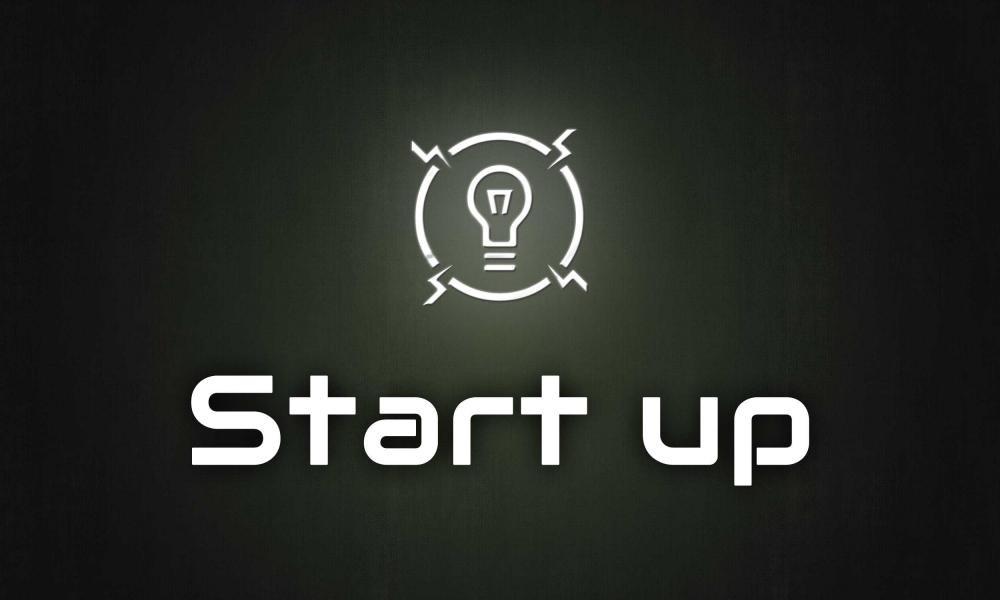 Để gọi vốn thành công: Phải hiểu nhà đầu tư trước đã!