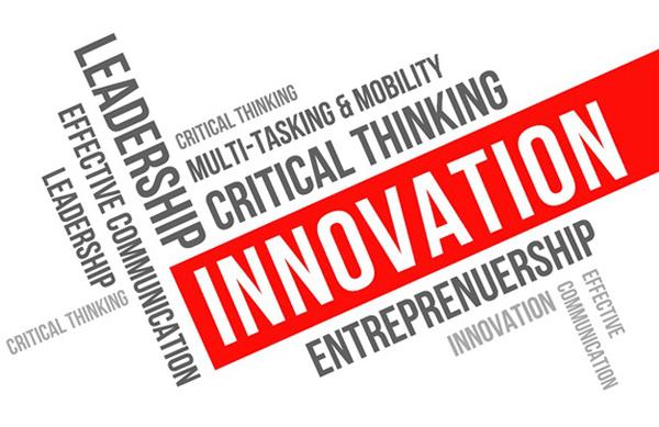 Đổi mới sáng tạo – bước ngoặc cho nền kinh tế 4.0