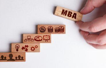 Cặp đôi hoàn hảo Bằng kỹ sư và MBA