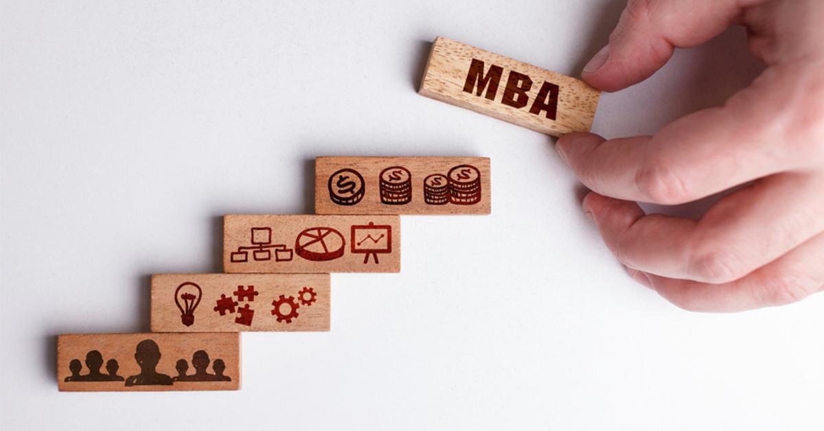Cặp-đôi-hoàn-hảo-Bằng-kỹ-sư-và-MBA
