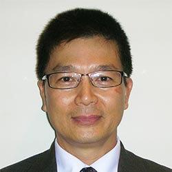 Le Tien Hung M.S., J.D
