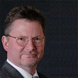 Dr. Soenke Friederich