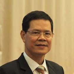 Dr. Sakda Siriphattrasophon