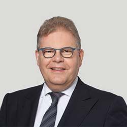 GS. TS. Rolf-Dieter Reineke