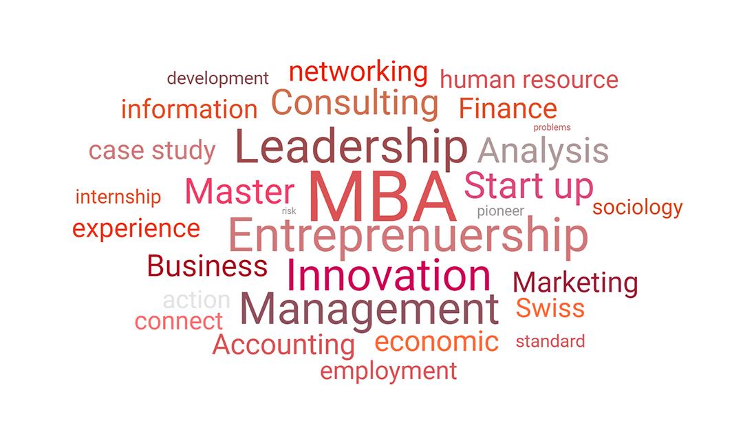 MBA là gì? Những tiêu chí để lựa chọn một chương trình MBA?