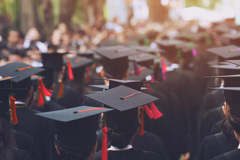 4 hình thức đào tạo MBA – Thạc sĩ Quản trị Kinh doanh nổi bật tại Việt Nam và ưu nhược điểm