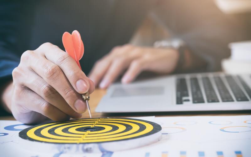 9 vấn đề quan trọng khi khởi nghiệp – ứng dụng mô hình Canvas