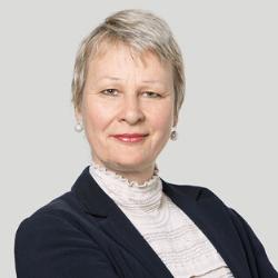 Dr. Barbara Eisenbart