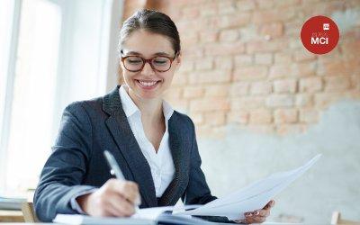 Tấm bằng MBA mang lại lợi thế cạnh tranh nào cho phụ nữ?