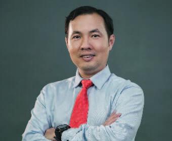 Vinh Truong