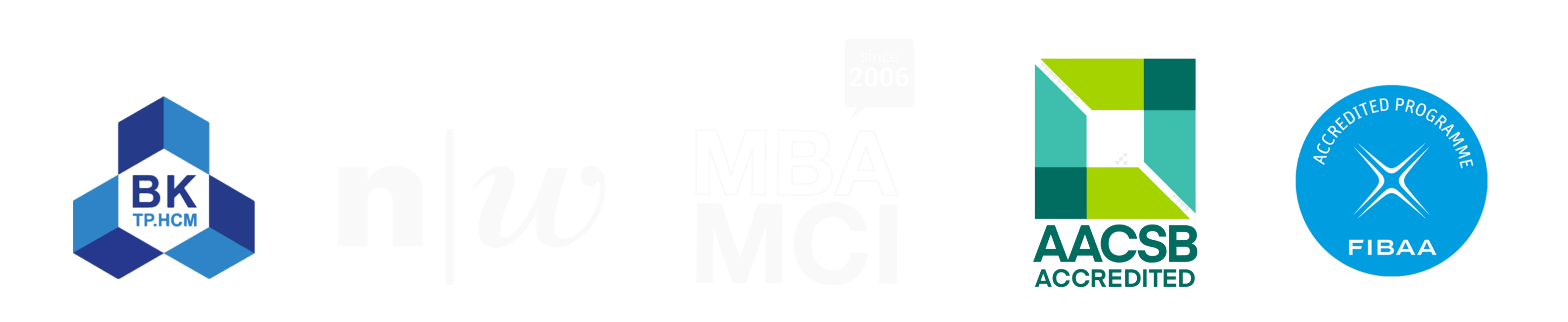 MCI Logo Dài - on Web